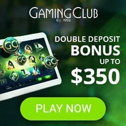 30 free spins and 250% up to €350 bonus | Review