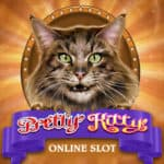 Pretty Kitty free spins