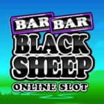 Bar Bar Black Sheep free spins
