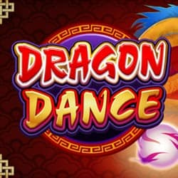 Dragon Dance free spins