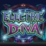 Electric Diva free spins