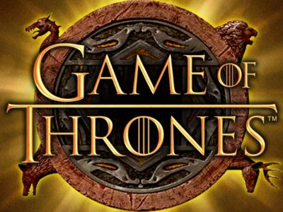 Game of Thrones free spins