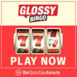 Glossy Casino Online & Mobile – play slots and games to win big!