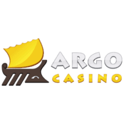 Welcome to Argo!