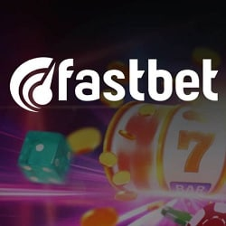 Fastbet Casino   50€ or 500 SEK no wager bonus - Pay N Play   Review