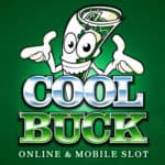Cool Buck free spins