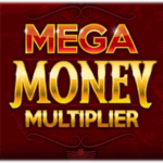 Mega Money Multiplayer free spins