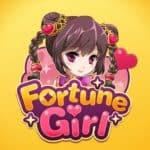 Fortune Girl slot online