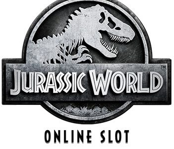 Jurassic World banner 250x250