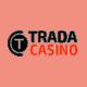 Trada Casino banner