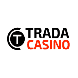 Trada 50 free spins