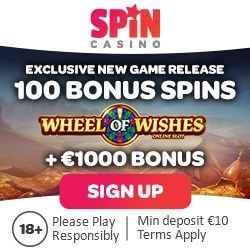 200 free bet sports and 300% up to €1000 bonus