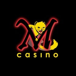 MongooseCasino Review