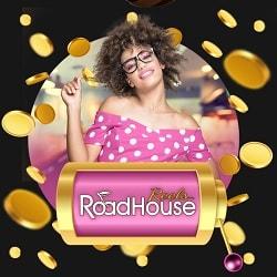Road House Reels Casino Register Login 50 Free Spins 1000 Bonus