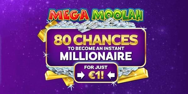 Zodiac Casino 80 free spins and $480 welcome bonus