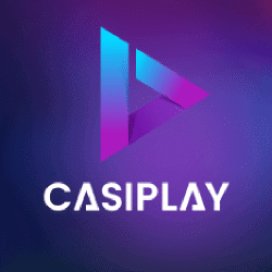 Casiplay Casino | 100 free spins and 300% up to €800 bonus | Review