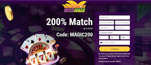 Claim 50 free spins on Bubble Bubble 2 slot