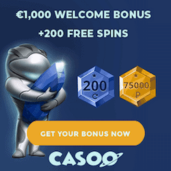 Exclusive Offer: 100% bonus and 100 free spins