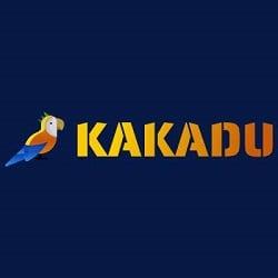 Kakadu Free Spins Bonus